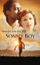 Sonny Boy - Annejet van der Zijl (ISBN 9789021439044)