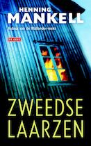 Zweedse laarzen - Henning Mankell (ISBN 9789044535716)
