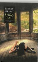 Rendez-vous - Ester Verhoef (ISBN 9789041414458)