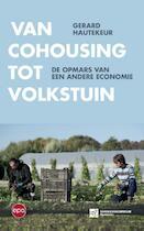 Van cohousing tot volkstuin - Gerard Hautekeur (ISBN 9789462670945)