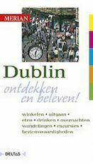 Merian live / Dublin ed 2007