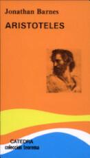 Aristóteles - Jonathan Barnes (ISBN 9788437606842)
