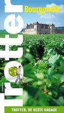 Bourgondie - Unknown (ISBN 9789020989182)