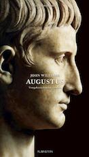 Augustus - John Williams (ISBN 9789047617440)