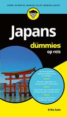 Japans voor Dummies op reis
