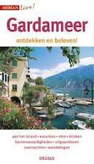 Gardameer (ISBN 9789044740165)