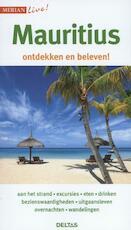 Mauritius - Friederike von Bulow (ISBN 9789044740219)