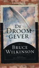De Droomgever - B. Wilkinson (ISBN 9789060678817)