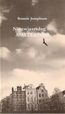 Nieuwjaarsdag in Amsterdam - Bonnie Josephson, Martin Bril