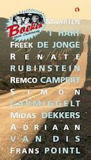 Boeken voor onderweg [luisterboek] (ISBN 9789054442882)