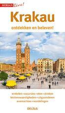 Merian live - Krakau - Izabella Gawin (ISBN 9789044748253)