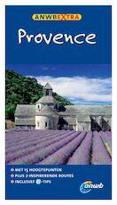 Provence (ISBN 9789018050825)