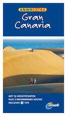 Gran Canaria - Izabella Gawin (ISBN 9789018050412)