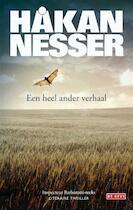 heel ander verhaal - Hakan Nesser (ISBN 9789044523010)