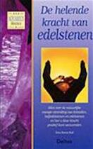 De helende kracht van edelstenen - Z. Storm-kull (ISBN 9789024374960)