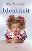 Identiteit - Paul Verhaeghe (ISBN 9789023473039)