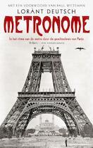 Metronome - Lorant Deutsch (ISBN 9789060059999)