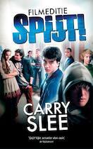 Spijt! - Carry Slee (ISBN 9789049926496)