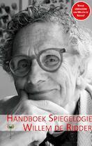 Handboek spiegelogie - W. De Ridder, Willem De Ridder (ISBN 9789072455451)