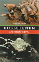 Edelstenen - Victoria. Finlay (ISBN 9789041411037)