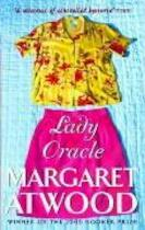 Lady Oracle - Margaret Atwood (ISBN 9780860683032)