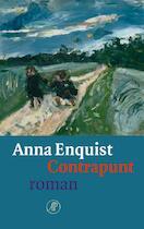 Contrapunt - Anna Enquist (ISBN 9789029572132)