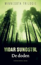 De doden - Vidar Sundstol (ISBN 9789041415431)