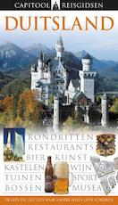 Duitsland - J. Eger-romanowska, Amp, M. Omilanowska (ISBN 9789041033123)