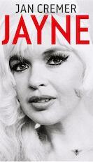 Jayne - Jan Cremer