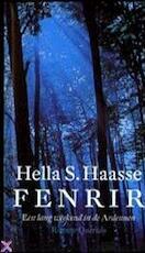 Fenrir - Hella Haasse (ISBN 9789021464800)