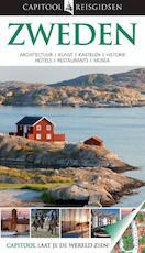 Zweden - Unknown (ISBN 9789047518716)