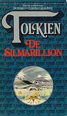 De Silmarillion - J.R.R. Tolkien (ISBN 9789027470775)