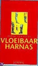Vloeibaar harnas - Peter Verhelst (ISBN 9789053332153)