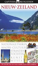 Nieuw-Zeeland - T. Auger, Helen Corrigan (ISBN 9789041033390)