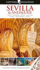 Capitool Sevilla & Andalusië - David Baird, Martin Symington, Nigel Tisdall (ISBN 9789047518495)