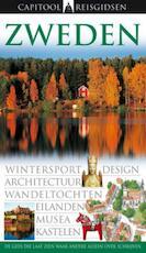 Zweden - Ulf Johansson (ISBN 9789041033888)