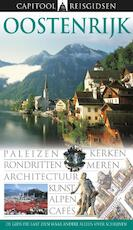Oostenrijk - Teresa Czerniewicz-umer, J. J. / Kumaniecka Egert-romanowska (ISBN 9789041033666)