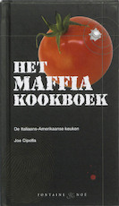 Het Maffia Kookboek