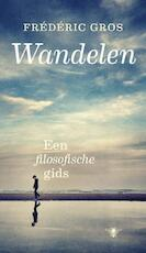 Wandelen - Frederic Gros (ISBN 9789023477341)