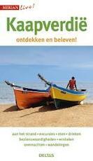 Kaapverdische Eilanden - Susanne Lipps (ISBN 9789044741643)
