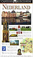 Nederland - Gerard M.L. Harmans (ISBN 9789041018601)