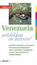 Merian Live / Venezuela ed 2008