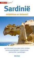 Sardinië - Friederike von Bülow (ISBN 9789044742466)
