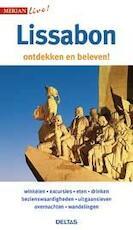 Lissabon - Harald Klöcker (ISBN 9789044742503)