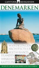 Denemarken - Monika Witkowska, Joanna Hald (ISBN 9789041033864)