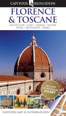 Florence en Toscane - Christopher Catling (ISBN 9789047517924)