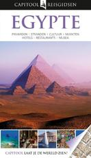 Egypte - Jane Dunford (ISBN 9789047517900)