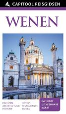 Wenen - Gretel Beer, Rosemary Bircz, Caroline Bugler, Deirdre Coffey (ISBN 9789000342358)