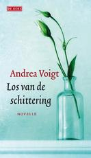 Los van de schittering - Andrea Voigt (ISBN 9789044534429)