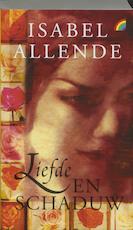 Liefde en schaduw - Isabel Allende (ISBN 9789041703743)